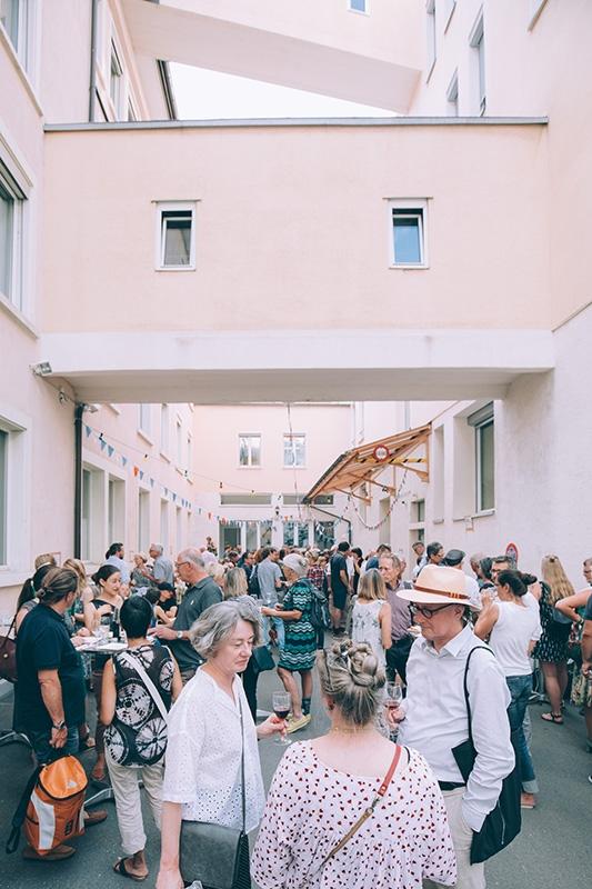 Sommerfest_2018_Impression